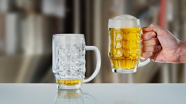 cerveza artesana webinar