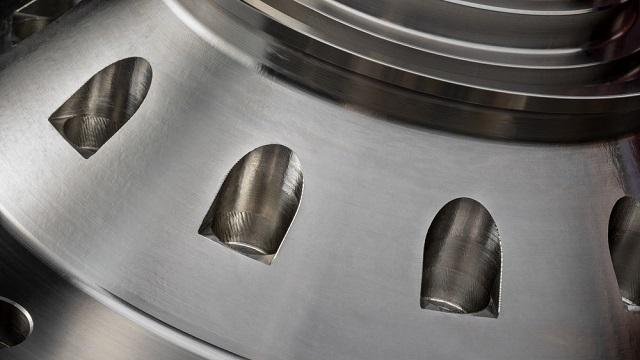decantador centrifugo alfa laval detalle