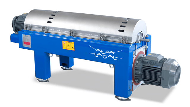 decantadores-centrifugos-alfa-laval.png