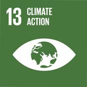 Objetivo 13 de desarrollo sostenible: Acción por el Clima