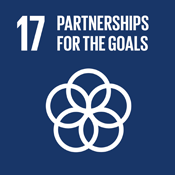 Objetivo 17 de desarrollo sostenible: Alianzas para lograr los Objetivos