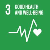 Objetivo 3 de desarrollo sostenible: Salud y Bienestar