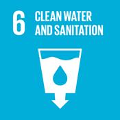 Objetivo 6 de desarrollo sostenible: Agua Limpia y Saneamiento