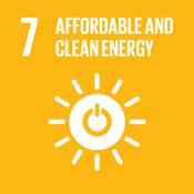 Objetivo 7 de desarrollo sostenible: Energía Asequible y No Contaminante