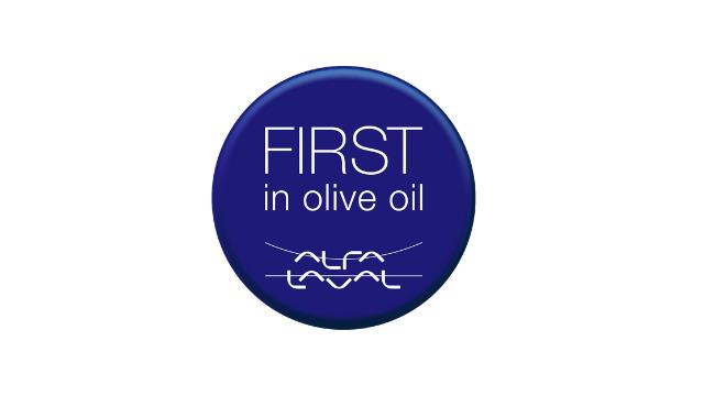 elaboracion aceite oliva alfa laval