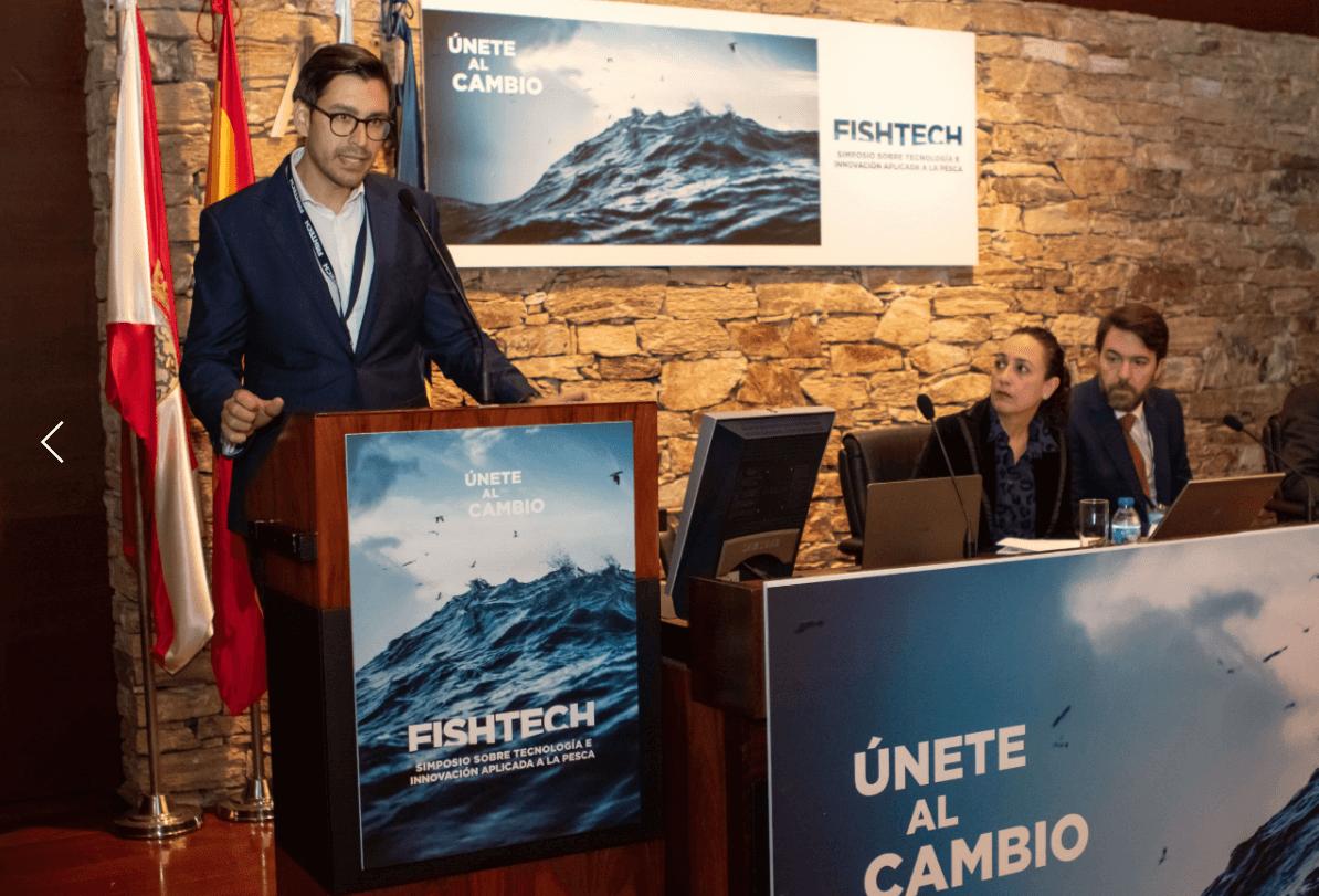 Fishtech 2019