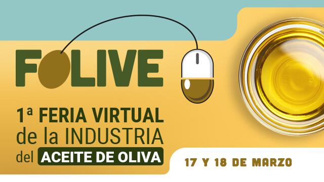 Folive-feria-virtual-aceite-de-oliva-banner
