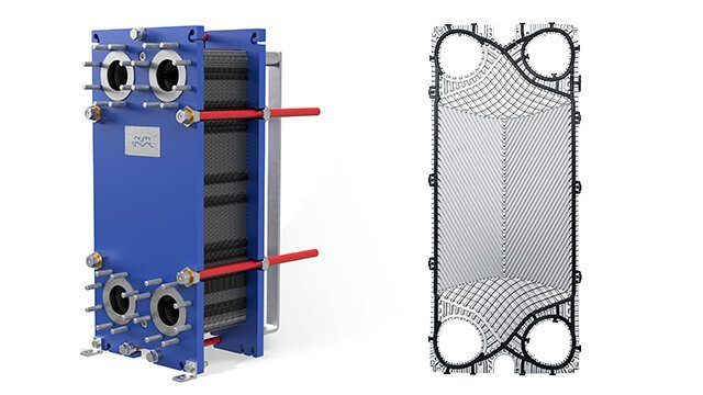 Intercambiador-calor-alfa-laval-t10