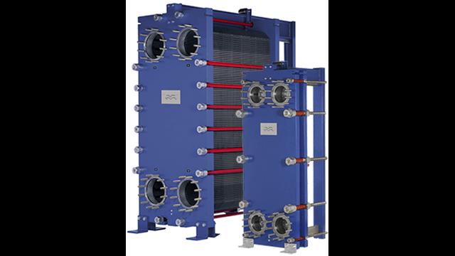 intercambiador-de-calor-widegap.png