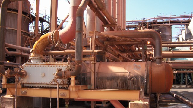 Mineria-Alfa-Laval-Queensland-Alumina.jpg