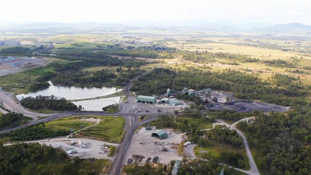 Mineria-Alfa-Laval-Rixs-creek.jpg