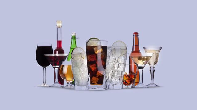 procesado-bebidas