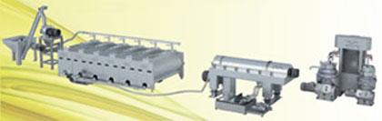 produccion-aceite-oliva-pequeña-escala.jpg