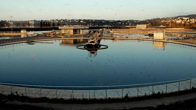 tratamiento-de-aguas-residuales-municipales