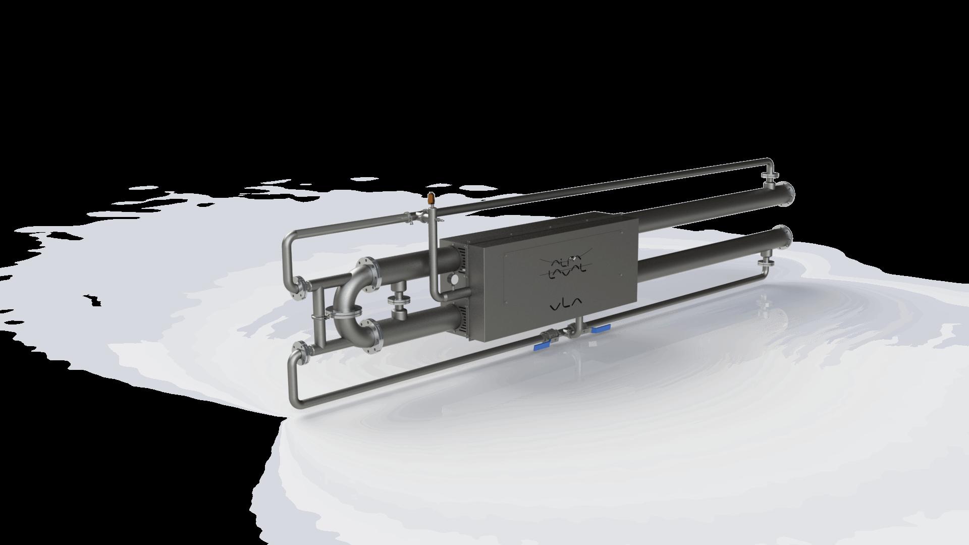 VLA-acondicionador-termico-pasta-aceitunas.png