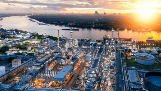 webinar-refinery-640