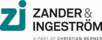 Zander&Ingestrom_Logotyp_Blågrön_200x79.jpg