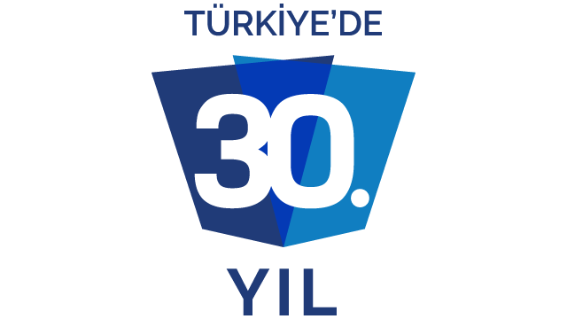 30yil-logo