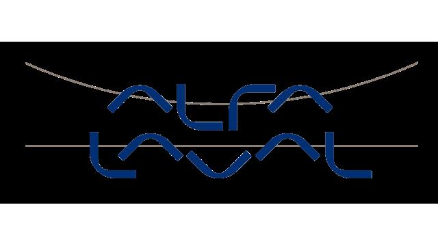 AL logo image 640x360