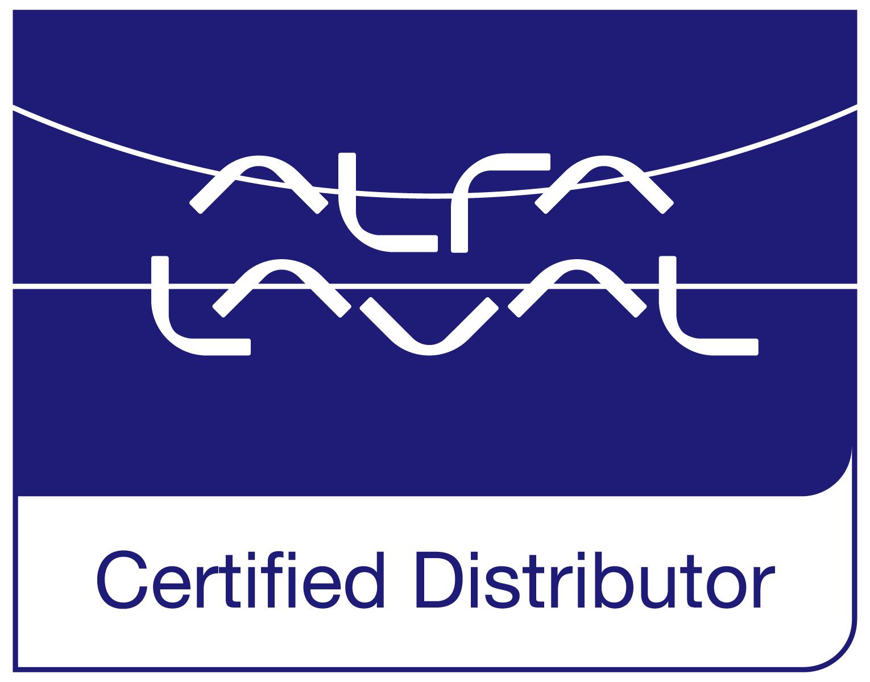 Alfa_Laval_Certified_Distributor_RGB_web.jpg