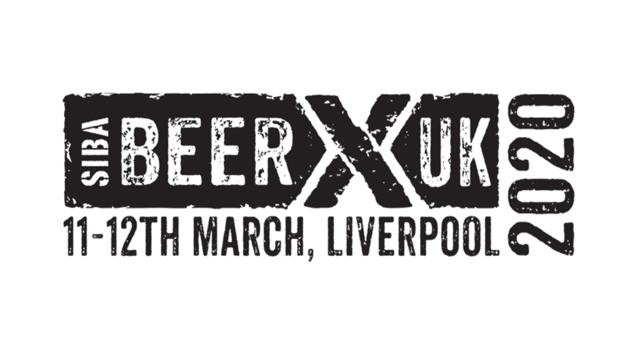 BeerX logo resized 1