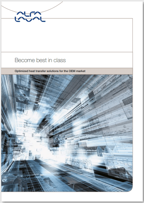best in the class front cover.png
