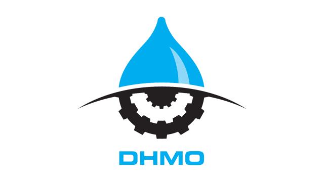 DHMO 640X360