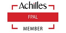 FPAL Member Stamp JPG 1.jpg