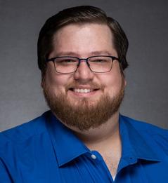 Jeff_web.jpg