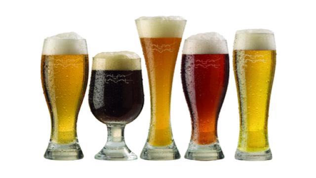 Beer 640x360