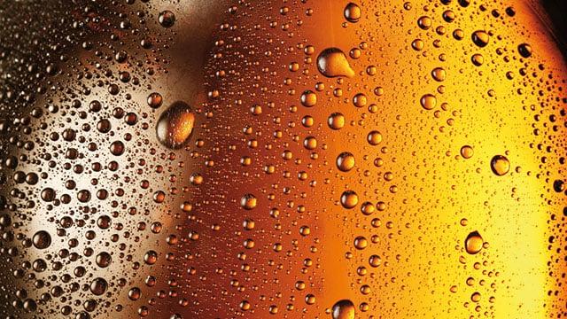 Beverage industry 640x360