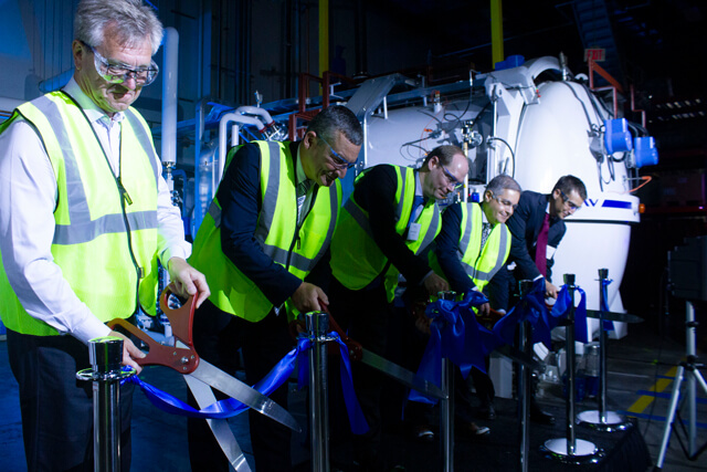 Brazed-heat-exchanger-Ribbon-Cutting-Richmond.jpg