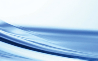 Water 320p