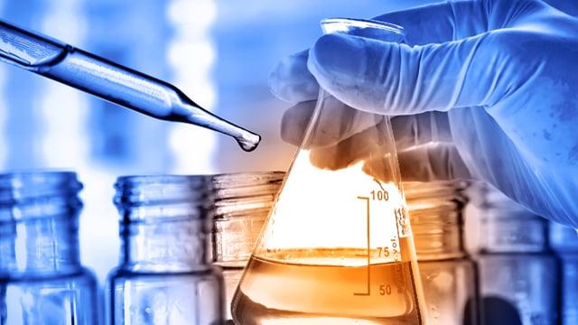 Biotechnology 640x360