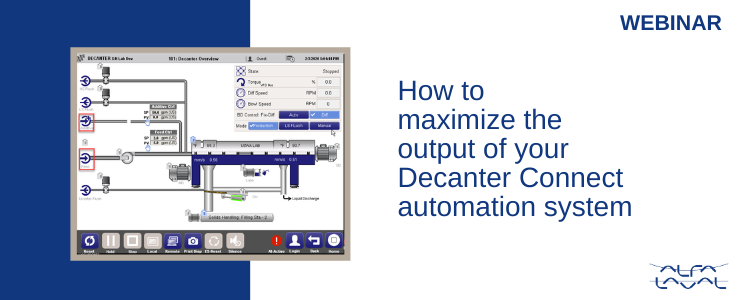 Decanter Connect Webinar_740x300 (2).png
