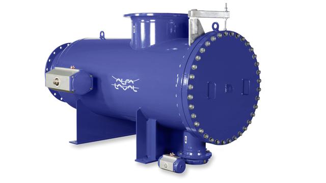 Alfa laval plate heat exchanger strainer купить пластинчатый теплообменник для котла ардерия