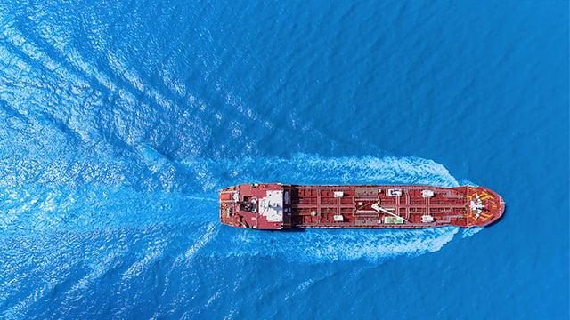 Marine tanker 640x360