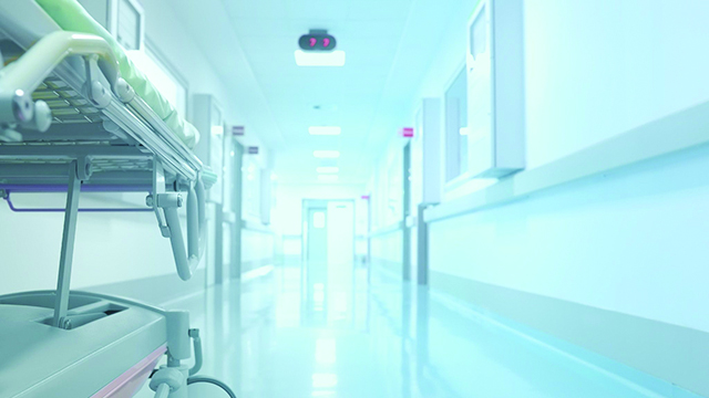 Hospital hallway view 640 x 360.jpg