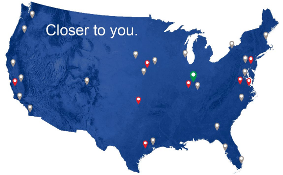 Closer to you map - no key.png