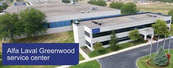 Greenwood 350px wide.jpg
