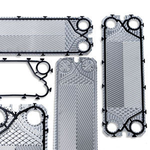 Various-spare-parts-gaskets-and-plates_300x300.jpg
