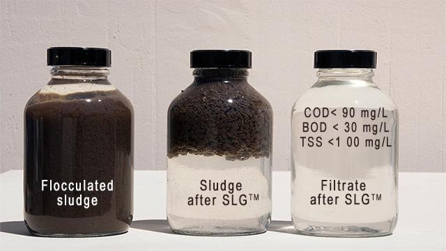 Bottles of Sludge 640x360