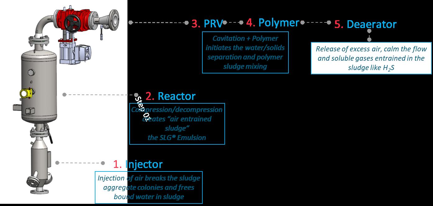 Orege diagram 2.png