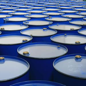 Industrial_fluids_blue_barrels_640x360.png