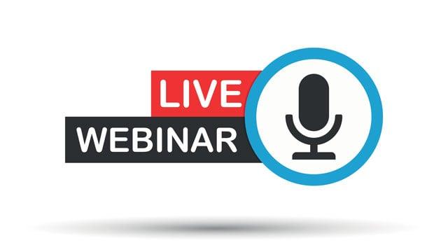 Live-webinar-640x360