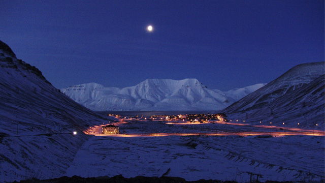 https://www.alfalaval.com/globalassets/images/media/here-magazine/no24/svalbard_global_seed_640x360.jpg