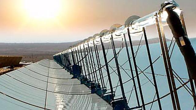abenoga solar 640x360