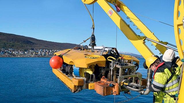 marine_offshore_framo_640x360.jpg