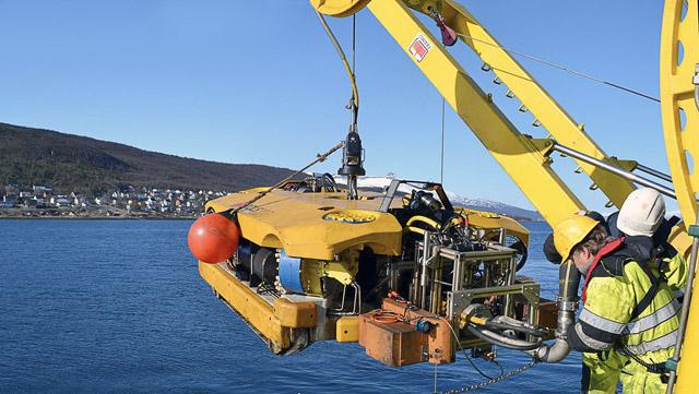 marine offshore framo 640x360