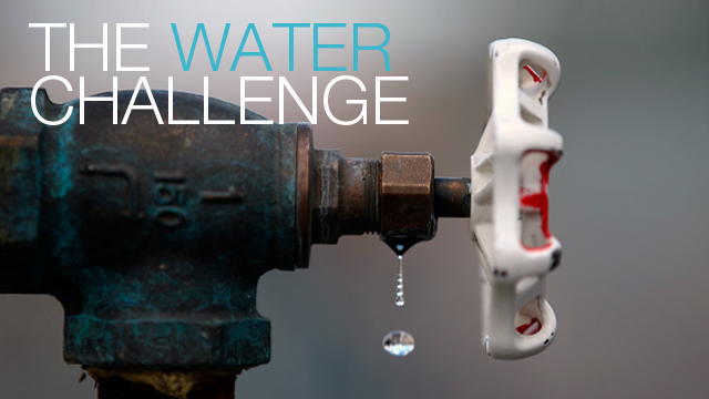 https://www.alfalaval.com/globalassets/images/media/here-magazine/no34/the_water_challenge_640x360.jpg